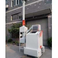 Buy cheap Garbage incinerator manufacturers from wholesalers