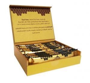 Royal Honey Plus for Him(12 Sachets)