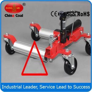 "China Hydraulic vehicle positioning jack 12"" for sale wholesale"