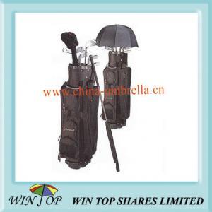 China 15.5 Golf Bag Umbrella for Golf Sport wholesale