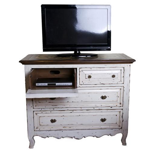 Quality Inspection For Furniture Images