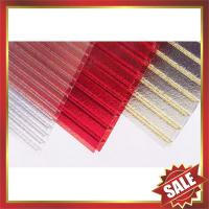 Polycarbonate Sheet Polycarbonate Sheets Images