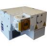 AntBuc 16W/20W/25W Ku Band Block Upconverter For Satellite Communication