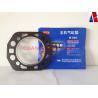 China OEM R190 Single Diesel Engine Cylinder Head Gasket Repair Dia 97.5mm wholesale