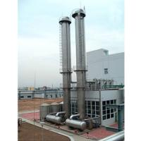 Buy cheap Fusel Oil Separation Technology from wholesalers