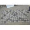 China cubic stone wholesale