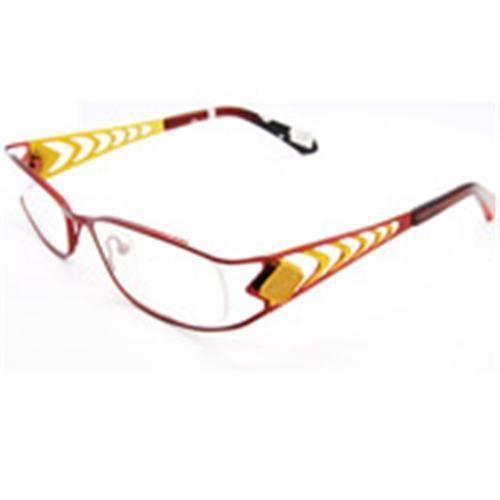 eyeglass frames online  made eyeglass