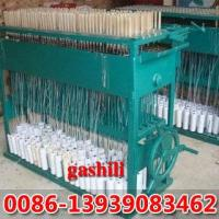Good Selling Manual Candle Making Machine