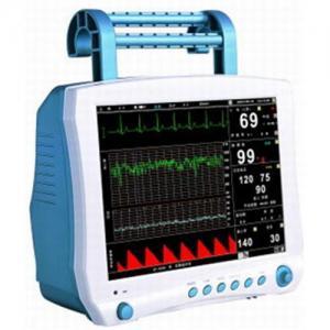 China Fetal monitor RSD6002 on sale