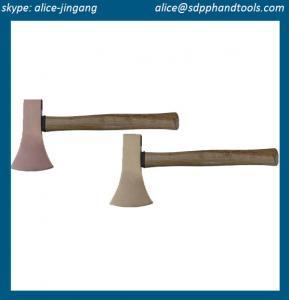 China Beryllium bronze alloy axe, aluminum bronze alloy axe, copper axe hatchet, non sparking axe wholesale