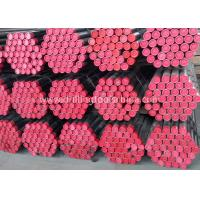 China Wire Line Core  Drilling Rods  Hole Dia: 89mm  HQ  (PQ NQ BQ Avialable) wholesale