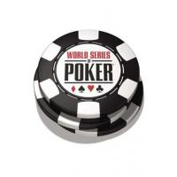 China Nordic Bet Cheap Poker Chip wholesale