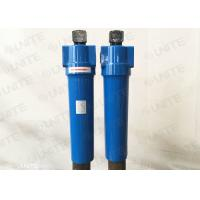 China High Precision Compressed Air Filters For Compressed Air System wholesale