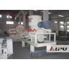 China Single Cylinder Hydraulic Cone Crusher Mine Crushing Equipment wholesale