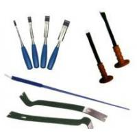China Wood Chisel, Crow & Wrecking Bar wholesale