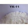 China Modulateur sélectif de récepteur d'androgène de Sarms YK11 pour le Bodybuilder aucun effets secondaires négatifs wholesale