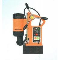 China Magnetic Base Drill on sale
