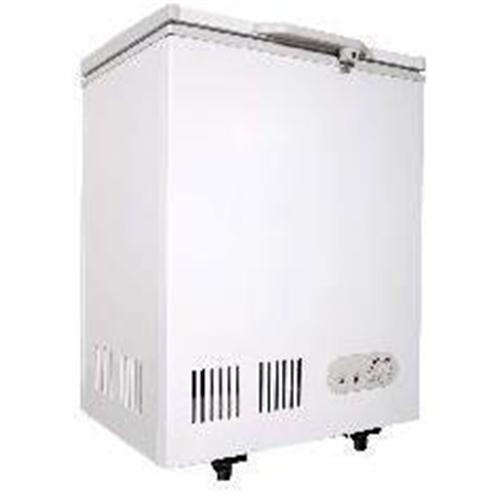 Polyurethane Foam For Freezer Images