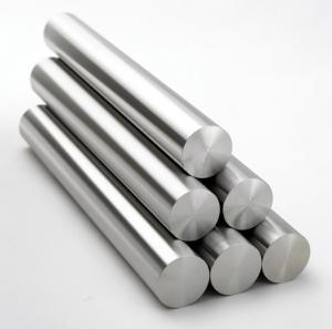 China Titanium Alloy (Titanium bar,rods,titanium sheet,plate,titanium pipe,tube,titanium wire,ring,titanium foil,titanium disc wholesale