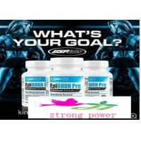 Buy cheap USP Labs Epiburn PRO Advanced Thermogenic, The Best Slimming Capsule from wholesalers