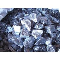 China High purity silicon metal for aluminum ingot 441,553 wholesale