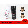 China Natural Keratin Hair Powder , Hair Loss & Bald Patch Building Fiber wholesale