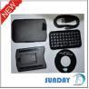 China 2012 new arrival iPhone 4, 4s mini keyboard wholesale