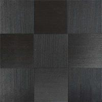 China Metal tile,floor and wall.ZYR-6212 wholesale