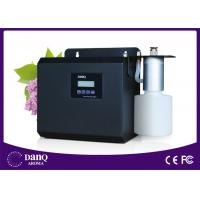 China 5000M3 With Time Program HVAC Scent Diffuser,Essential Oil Machine For Shopping Mall wholesale