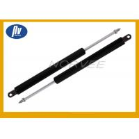 China Easy Installation Auto Adjustable Gas Struts With Stainless Steel End Fitting wholesale