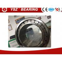 China INA Full Complement Cylindrical Roller Bearings SL18 5022 GCr15 wholesale