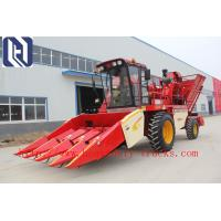 China Classical SHMC304 4 Wheel Drive Tractors 30hp With 2700 Kg Payload / Agricultural Vehicles on sale