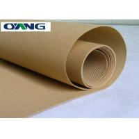 China Lightweight No Toxic Spunbond Non Woven Fabric Roll With Strong Strength wholesale