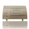 China Compact Screw Air Compressor Parts , Air Compressor Replacement Parts wholesale