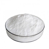 Buy cheap Plant Extract cbd isolate cbd Powder 99% Cannabidiol 13956-29-1 99% CBD isolate from wholesalers