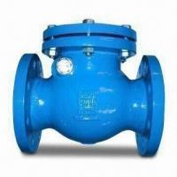 China 1/2 to 36-inch Cast/Forged Steel Gate Valve with API, DIN and BS Marks wholesale