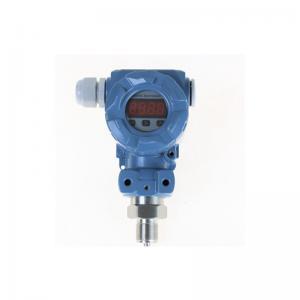 China Manufacture supplier digital mpa pressure gauge manometer on sale