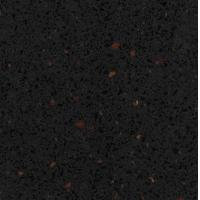 China Solid Surface polishing Quartz Stone Countertop for kitchen top , work top , table top wholesale