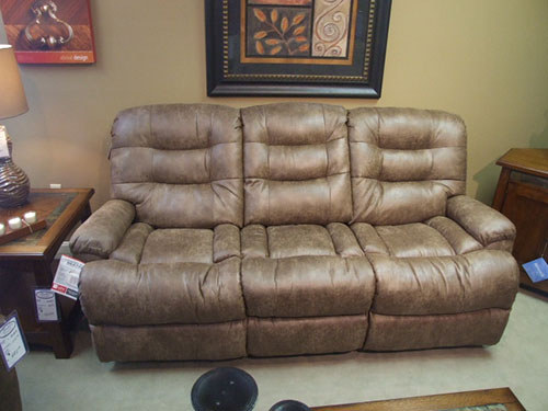 100 genuine leather sectional images for 100 genuine leather sectional sofa