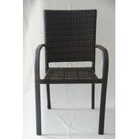 China wicker/rattan/outdoor furniture RC804 wholesale