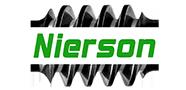 Zhuhai Nierson Precision Gear Co., Ltd.
