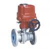 China pneumatic ball valve actuator wholesale