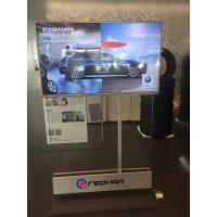 China Touch I5 Cpu Standing Digital Signage Kiosk In Bmw 4s Shop For Service Introduce And Price wholesale