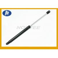 China Small Gas Springs For Truck , Chair Gas Spring / Gas Struts / Gas Lift With Ball End wholesale