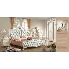 China Interior furniture distributors wanted fashion designer turkish bedroom set 6051 wholesale