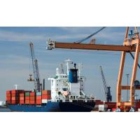 China The most powerful and cheapest air freight forwarder to hungary wholesale