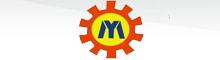 Ruian Mingyuan Machinery Co.,Ltd