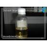 Premix Oil Testosterone Propionate 100 Classic Type In 1st Season 57-85-2
