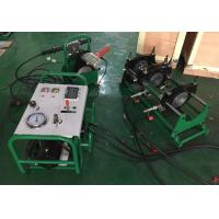 China plastic melting machine price,welding machine price,welding and machining,hdpe butt welding machine, on sale