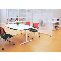 Buy cheap Meeting Room Table CD-3325 from wholesalers